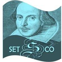 Southeastern Teen Shakespeare Company