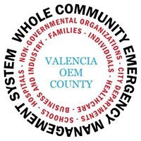 Valencia County Office of Emergency Management