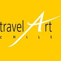 TravelArt Chile (english)