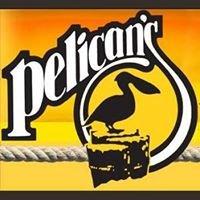 Pelican's Restaurant Albuquerque