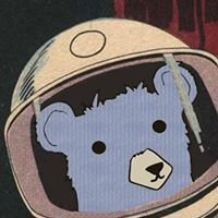 The Bear Space Collective