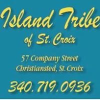 Island Tribe of St.Croix