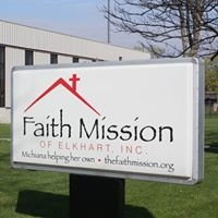 Faith Mission of Elkhart