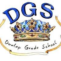 Dunlap Grade School