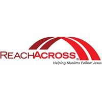 ReachAcross