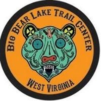 Big Bear Lake Trail Center - WV