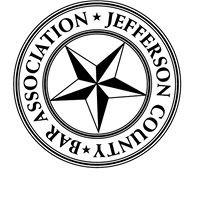 Jefferson County Bar Association - Veterans Legal Initiative Program