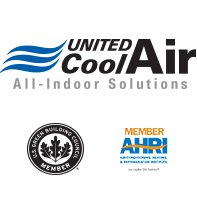 United CoolAir Corporation