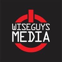 Wise Guys Media