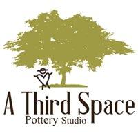 A Third Space