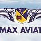 Skymax Aviation Limited