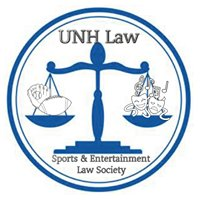 UNH Law Sports & Entertainment Law Society - SELS