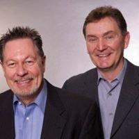 CMIT Solutions Pleasanton