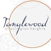 Tanglewood Apartments, Managed by JRK Residential Group