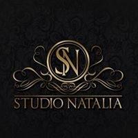 Studio Natalia Instruktor Euro Fashion Akademia Paznokcia