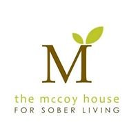 The McCoy House for Sober Living