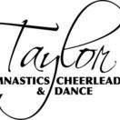 Taylor Gymnastics Cheerleading and Dance