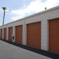 Associated Storage Kearny Mesa