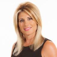 The Linda Frierdich Group- C21 Advantage