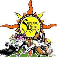 Sundog Pet Services