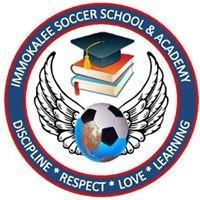 Immokalee Soccer School & Academy
