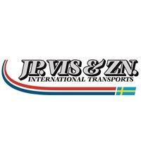 JP. Vis & Zn.