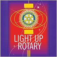 Girdwood Rotary Club