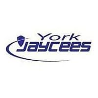 York Jaycees