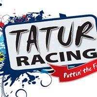 Tatur Racing