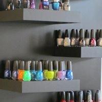 Pampered & Polished Nail and Skin Salon | Monroe, La