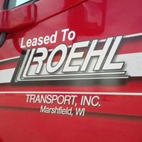 Roehl Transport Owner Operators