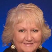 Marie Bartony - Coldwell Banker Brown Realtors