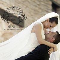 Wedding Invites NYC