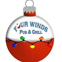 Four Winds Pub & Grill