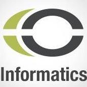 Informatics, Inc.