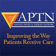 Advance Physical Therapy Network - APTN