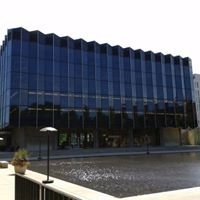 D'Angelo Law Library