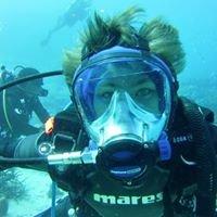 Underwater Treasures Dive Shop