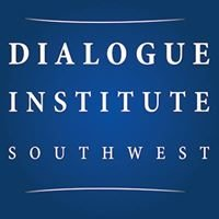 Dialogue Institute of Kansas City