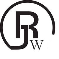 RJ Williams & Company LLC.