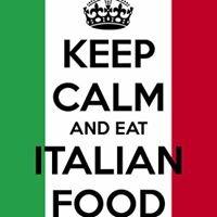 Rossini's Pizza & Italian Restaurant