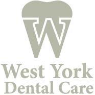 West York Dental Care