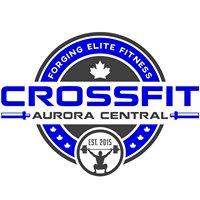 CrossFit Aurora Central