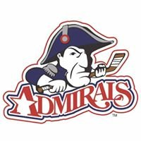 Admirals Hockey Club