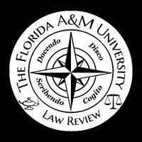 FAMU Law Review