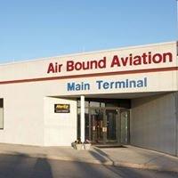 Air Bound Aviation