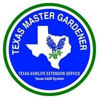 McLennan County Master Gardeners