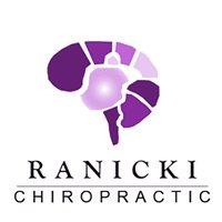 Ranicki Chiropractic Wellness Center