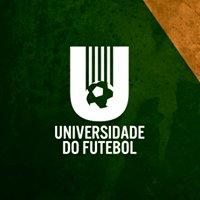 Universidade do Futebol