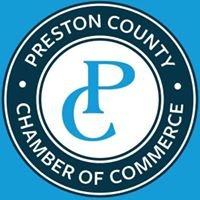 Preston County Chamber of Commerce